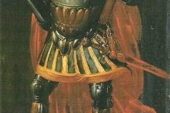 Kings of Aragon