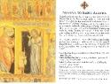 Novena to St Agatha