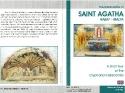 St Agatha, Malta