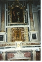 St Agatha reliquary, Cremona