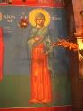 St Agatha, al-Khadar